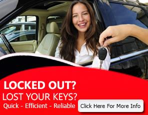 Locksmith Poway | Home | 858-947-5412